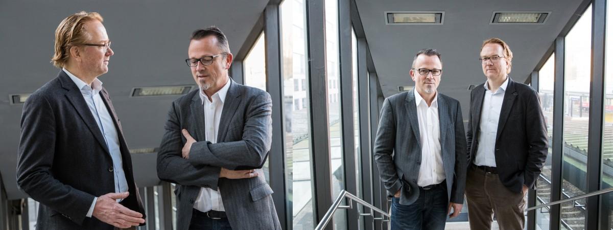 PR Portraits, Deutsche Verband der Spielwarenindustrie e.V.